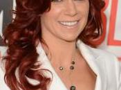 Carrie Preston Talks Zap2It.com About Scott Foley's Character