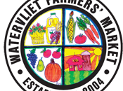 Watervliet Farmers Market