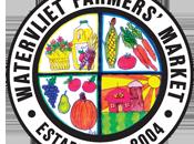 Watervliet Farmers Market
