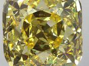 Diamonds World
