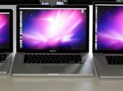Apple Unveils MacBook Pro, Mountain Lion