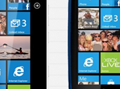 Awaited Lumia: Nokia Lumia