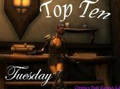 Tuesday (26)