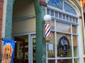 Madison, Indiana: Blue Cerebus Boutique