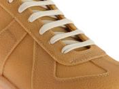 Dashing: Maison Martin Margiela Line Rubber Sneaker