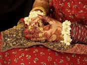 Traditional Bridal Mehndi Designs 2012