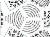 Concert Preview: Philharmonic