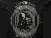 What Dark Side Made Beer? Well, Can...
