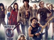 Movie Review ROCK AGES
