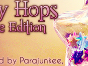 Friday Hops (6/15/12)