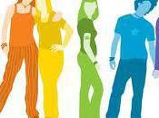 Letter Hope LGBT Teens