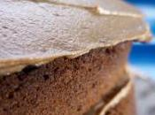 Cheers Dad: Fathers' Chocolate Maria Cake
