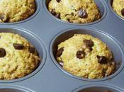 Practice Makes Perfect {Muffins}