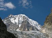 Kilian Jornet's Climbing Partner Killed Mont Blanc