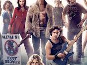 Rock Ages