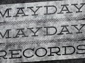 Mayday! Records: Sixteen