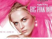 """""""Pin Hello Kitty Beauty Pinterest Challenge"""