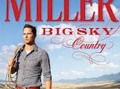 Book Review: Country Linda Lael Miller