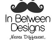 Blog Design!!!!
