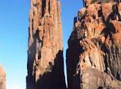 Hippolyte Rocks, Tasman Peninsular