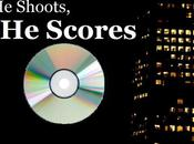 Shoots Scores Once Upon Time West
