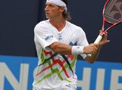 Police Probe David Nalbandian Kick Queen's Club