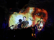 Ramona Falls Played Glasslands [photos]