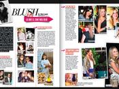 Nerds COOL Blush Magazine