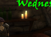 Waiting Wednesday (27)