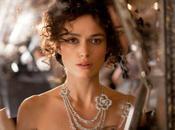 Fashion Film: Anna Karenina (2012)