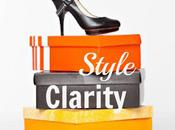Guest Post: Style Clarity