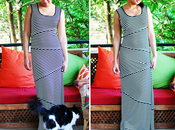 Miracle Dress