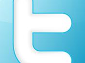 Twitter: Making Easier Newbies