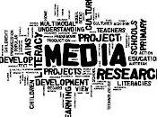 Production Within Media