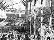 SUMMER BOOK: Abraham Lincoln's Convention: Chicago 1860