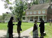 Fifth Annual Jane Austen Festival, Louisville, You've Invitation!