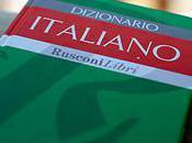 Cultural Influence Effective Help Learn Italian Language