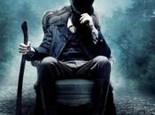 Abraham Lincoln, Vampire Hunter Leaves Critics Drained