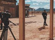 """Blunders Avoid """"Filmmaking"""""""
