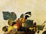 Fruits, Feasts Frescoes: Features Food