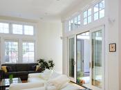 Benefits Energy-Efficient Windows Doors