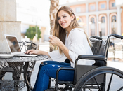 Jobs People Using Wheelchairs