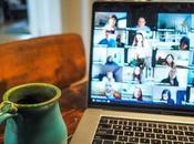 Leading Remotely Five Ways Overcome Loneliness Leadership