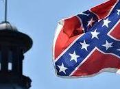 Confederate Flags Statues Racism
