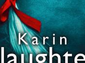 #TheSilentWife @SlaughterKarin