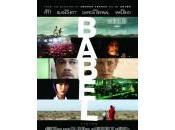 Babel (2006) Review