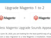 Migrate Magento Using Cart2Cart (Step Step)