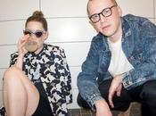 Mansions 'Big Bad' Album Review
