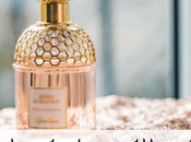 Exquisite Arabic Attar Perfumes Wear Your Elegance