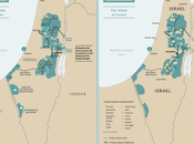West Bank Annexation Window Opportunity Apocalyptic Nightmare